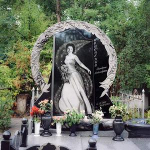 Eugenia_Maximova_4
